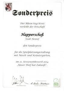 Urkunde-Sonderpreis_Kreisw-2015klein
