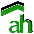Arbeitsgemeinschaft der Heimatvereine Hennef
